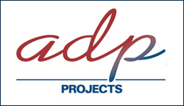 ADP Projects